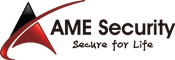 AME Security Limited
