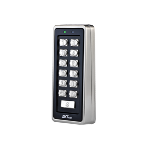 Access Control System Card Reader