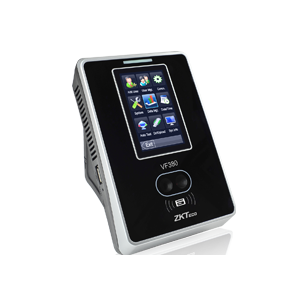 Access Control Face Identification Reader