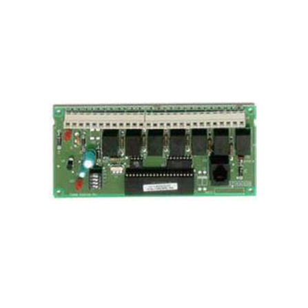 Burglar Alarm Wired Modules