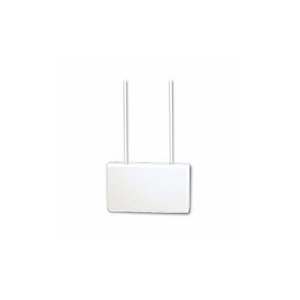 Burglar Alarm Wireless Modules