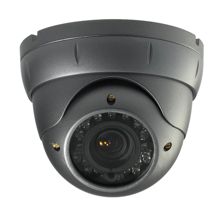 cctv analog Camera IR Dome